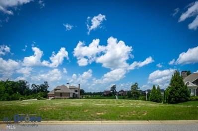 641 Old Hickory Ct UNIT K-3, Jefferson, GA 30549 - MLS#: 8197111