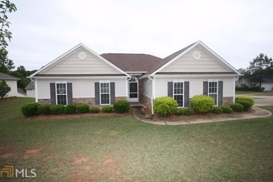 100 Deer Creek Dr, LaGrange, GA 30240 - #: 8197713