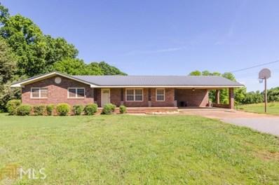 4790 Cap Martin Dr, Gainesville, GA 30506 - MLS#: 8197722