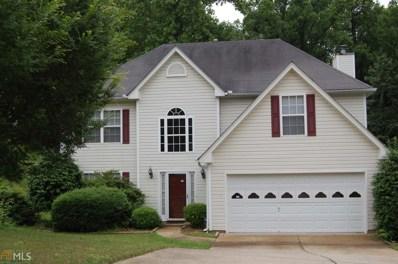 1402 Kensington Pl, Gainesville, GA 30501 - MLS#: 8197891