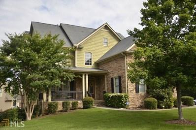 131 Whitegrass Way, Grayson, GA 30017 - MLS#: 8198903