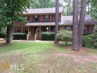 9030 Floyd Rd, Jonesboro, GA 30236 - MLS#: 8199043