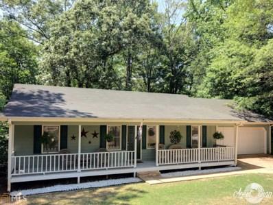 175 Willow Shoals Dr, Covington, GA 30016 - MLS#: 8199612