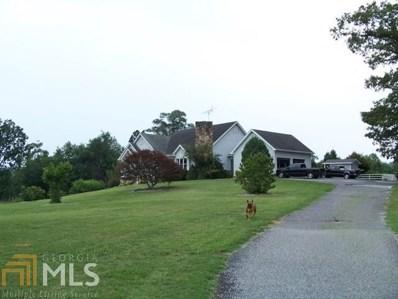 3641 Highway 400 N, Dawsonville, GA 30534 - MLS#: 8199676