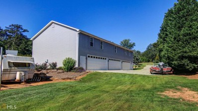 187 Wilson Rd, Jackson, GA 30233 - MLS#: 8200212