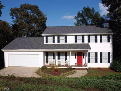 3769 River North Dr, Gainesville, GA 30506 - MLS#: 8200846