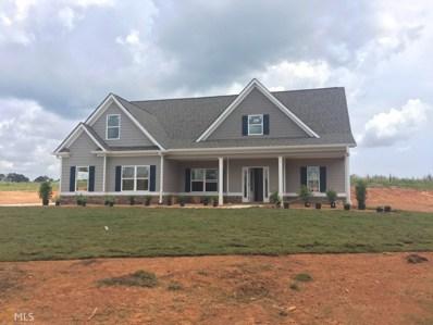 1326 SE Sims Rd, Winder, GA 30680 - MLS#: 8201068