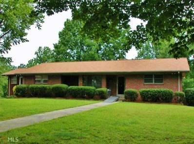 2360 Dawsonville Hwy, Gainesville, GA 30506 - MLS#: 8201430