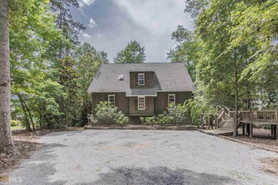 1071 Clearwater Dr, White Plains, GA 30678 - MLS#: 8201497