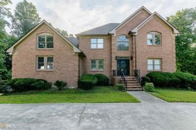 426 Peyton Rd, Atlanta, GA 30331 - MLS#: 8201842