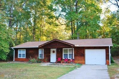 1328 Labelle St, Jonesboro, GA 30238 - MLS#: 8201981