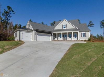 126 Raintree Ct, Newnan, GA 30265 - MLS#: 8202354