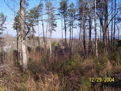 Virginia Dr UNIT 3, Blue Ridge, GA 30513 - MLS#: 8202372