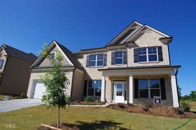 858 W Union Grove Cir, Auburn, GA 30011 - MLS#: 8202904