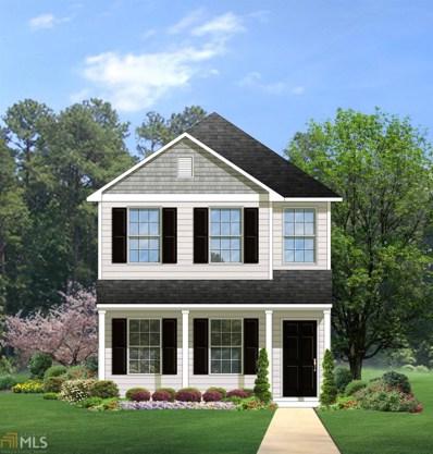 204 Morgan Dr UNIT 310, Athens, GA 30606 - MLS#: 8203001