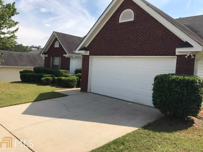 83 Prestwick, Fayetteville, GA 30215 - MLS#: 8204747