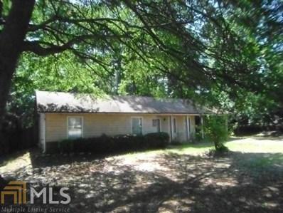 1791 Big Horn Ct, Conyers, GA 30013 - MLS#: 8204942