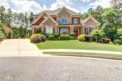 1681 Terrapin Ct, Watkinsville, GA 30677 - MLS#: 8205291
