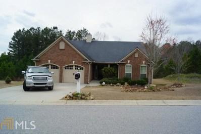 244 Arbor Creek Dr, Dallas, GA 30157 - MLS#: 8206048