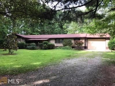 3783 Forrest, Hogansville, GA 30230 - MLS#: 8206235