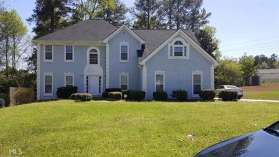 2940 Hunters Pond Ct, Snellville, GA 30078 - MLS#: 8206457