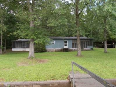 200 Lulus Aly, Monticello, GA 31064 - MLS#: 8206674