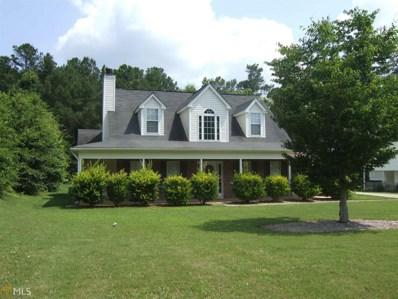 145 Vinnys Ter, Covington, GA 30014 - MLS#: 8206998