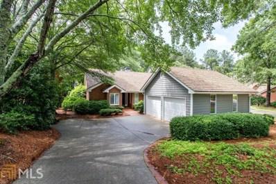 2630 Camden Glen Ct, Roswell, GA 30076 - MLS#: 8207714