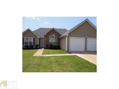 1672 Village Place Cir, Conyers, GA 30012 - MLS#: 8207772