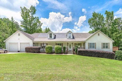 585 N McDonough Rd, Griffin, GA 30223 - MLS#: 8208421