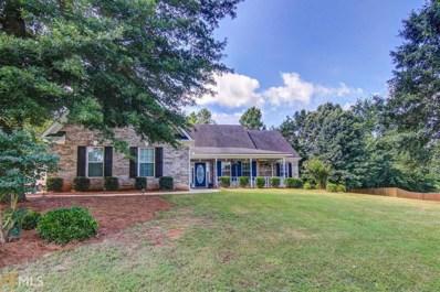65 Stewart Hollow Ln, Covington, GA 30016 - MLS#: 8208507