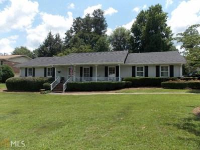 350 Willowbrook Dr, Smyrna, GA 30082 - MLS#: 8208754