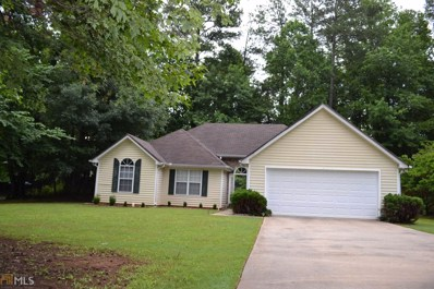 170 Fairview Chase, Covington, GA 30016 - MLS#: 8209575
