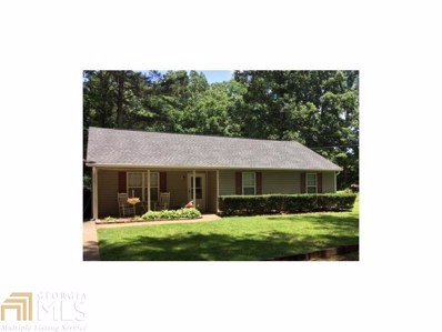 200 Price Quarters Rd, McDonough, GA 30253 - MLS#: 8210079