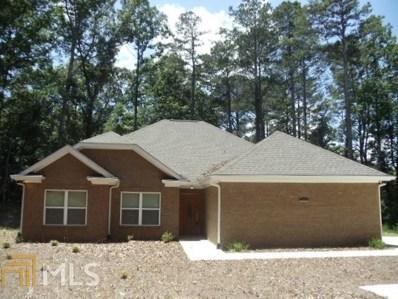 2535 Burgess Cir, Milton, GA 30004 - MLS#: 8210110
