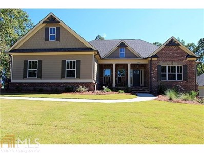5479 Fishermans Cv, Gainesville, GA 30506 - MLS#: 8210272