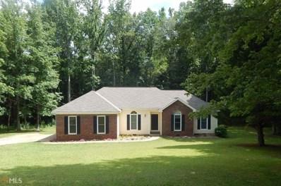 136 Shoal Creek Dr, LaGrange, GA 30241 - MLS#: 8210334