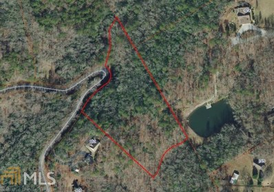 Blackberry Ln UNIT 14, Clarkesville, GA 30523 - MLS#: 8210772