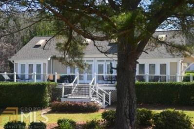 1173 Golf View Ln, Greensboro, GA 30642 - MLS#: 8210931