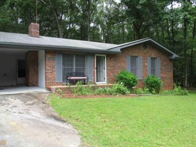 20 Willow Ct, Newnan, GA 30263 - MLS#: 8211319