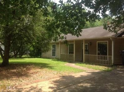 3408 Rolling Ridge Rd, Lawrenceville, GA 30044 - MLS#: 8211374