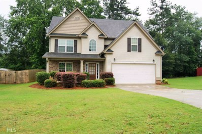1433 Dillard Heights Dr, Bethlehem, GA 30620 - MLS#: 8211568