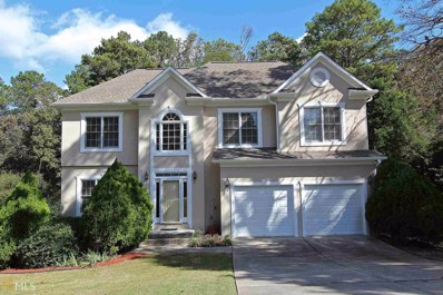 2307 Roseberry Ln, Grayson, GA 30017 - MLS#: 8212119