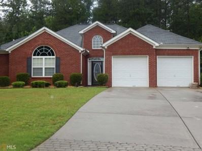 7270 White Oak Way, Fairburn, GA 30213 - MLS#: 8212173