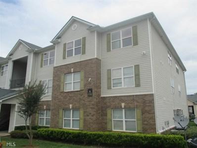 11302 Waldrop Pl, Decatur, GA 30034 - MLS#: 8212400