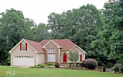 5513 Forest Dr, Loganville, GA 30052 - MLS#: 8212434