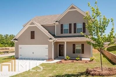 815 Summer Springs Ct UNIT 137, Pendergrass, GA 30567 - MLS#: 8212772