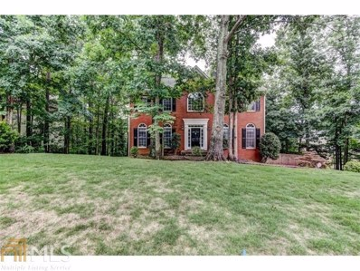 5133 Stoneywood Cir, Mableton, GA 30126 - MLS#: 8212818