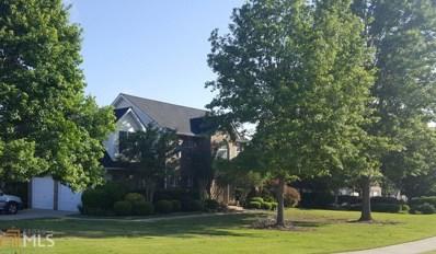 3146 Spring Meadow Dr, Snellville, GA 30039 - MLS#: 8212950