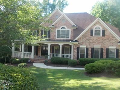 668 Vinings Estates, Mableton, GA 30126 - MLS#: 8213428